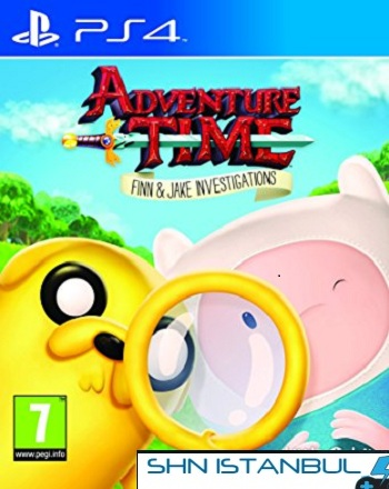 ps4-adventure-time-shn-istanbul