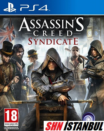 ps4-assassin-creed-s-syndicate-shn-istanbul
