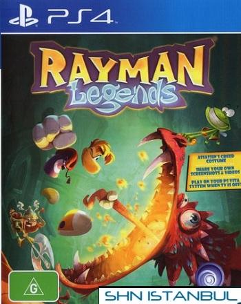 ps4-rayman-legend-shn-istanbul