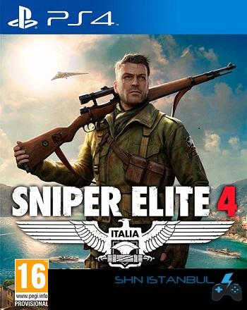 ps4-sniper-elite-4-indir