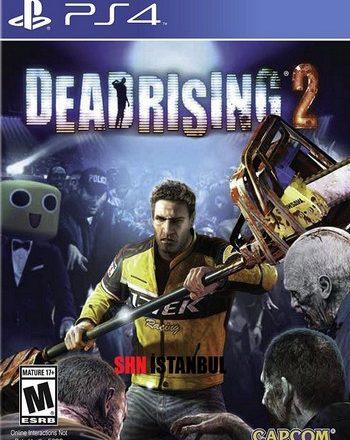 DEAD-RİSİNG-2