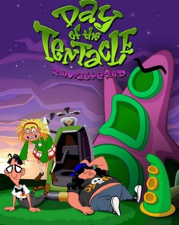 Day_of_the_Tentacle