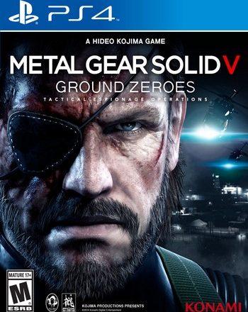 MGSV-Ground-Zeroes-