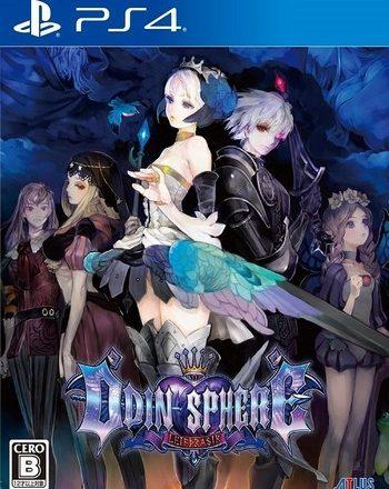 Odin-Sphere-Leifthrasir-PS4