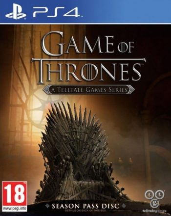PS4-GAME-OF-THRONES-