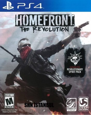 PS4-HOMEFRONT-
