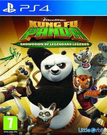 PS4-KUNGFU-PANDA