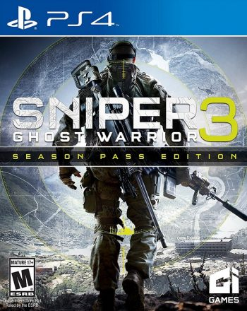 PS4-SNİPER-GHOST-3