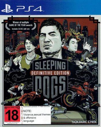 PS4-Sleeping_Dogs_Definitive_Editio