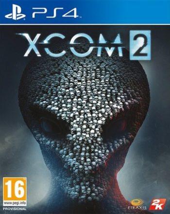 PS4-X-COM-2 (2)