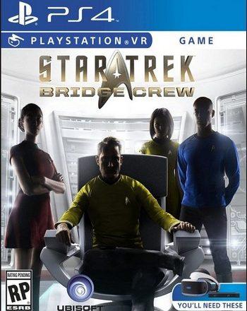 Star-Trek-Bridge-Crew-