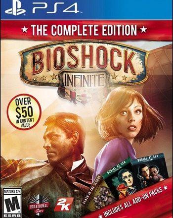 PS4 Bioshock_Infinite_Complete_Edition