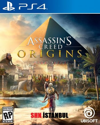 Assassins-Creed-Origins-i