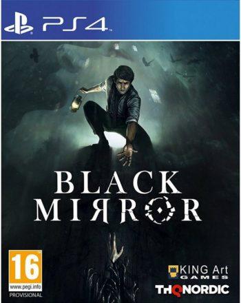 Black-Mirror-ps4