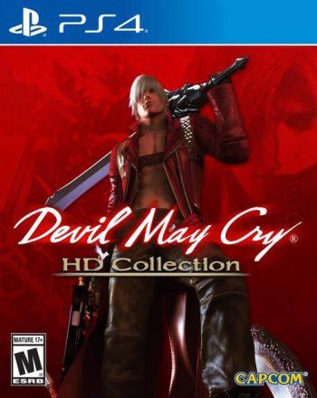 PS4-DMC-COLL