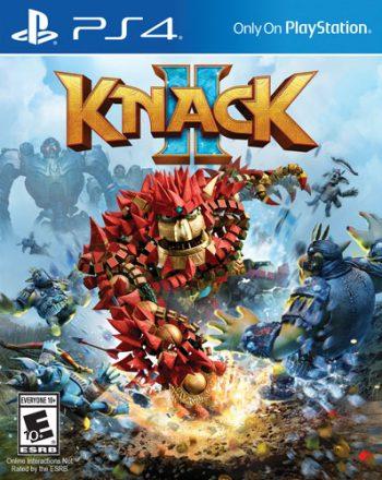 PS4-KNACK-2