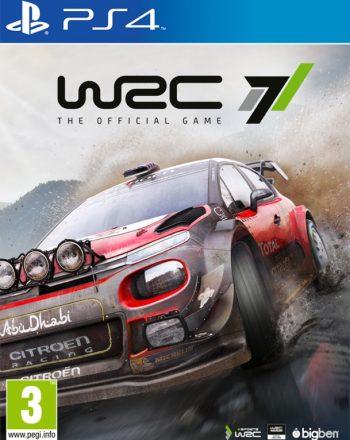 WRC-7-