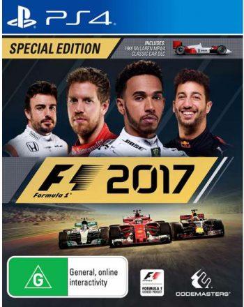 f1_2017_
