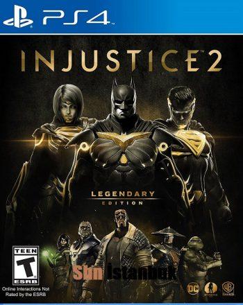 ps4-injustice-legendary