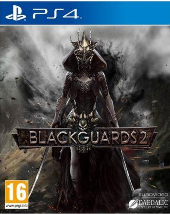 Blackguards.2
