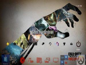 Call of Duty Black Ops III - Zombies Celebration Dynamic
