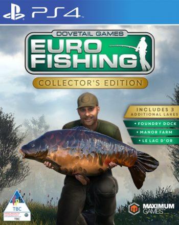 Euro.Fishing.Collectors.Edition