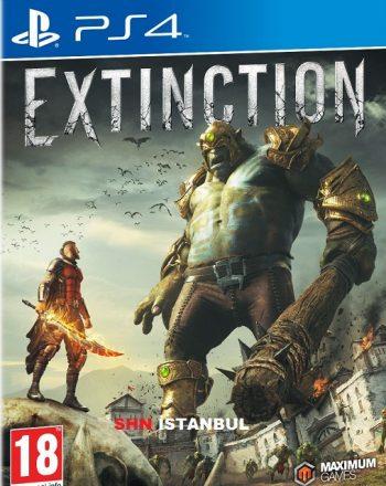 Extinction_