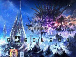 Final Fantasy XIV Heavensward Pre-Order