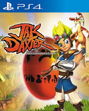 Jak.and.Daxter.The.Precursor.Legacy