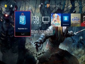 The Witcher 3 Wild Hunt Expansions