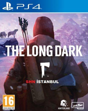 The.Long.Dark