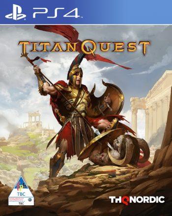 Titan.Quest
