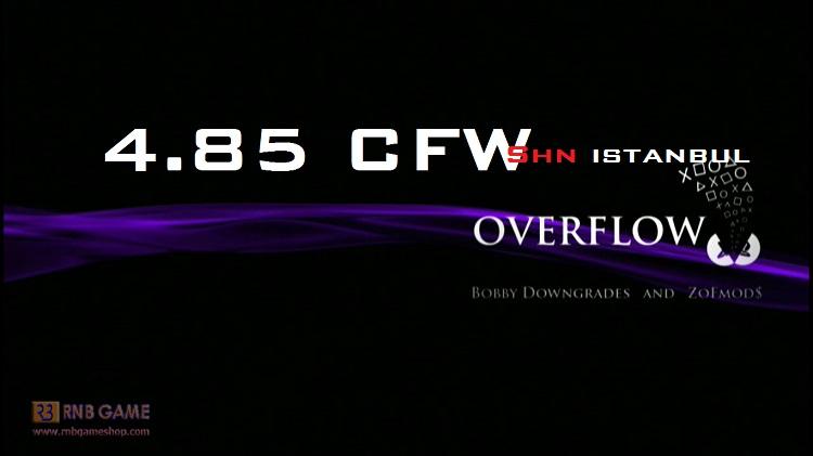 Darknet cfw для ps3 hyrda вход какой тор браузер работает hydra