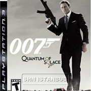 007 Quantum Of Solace-ps3-oyun-indir-shn-istanbul_