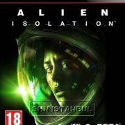 Alien.Isolation.PS3