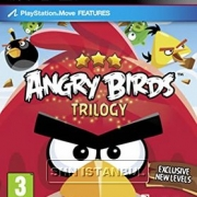 Angry Birds-trilogy-ps3-oyun-indir-shn-istanbul_