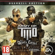 Army.of.Two.The.Devils.Cartel.PS3