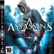 Assassins-Creed-1-PS3-oyun-indir-shn-istanbul_
