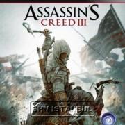 Assassins.Creed.III.PS3