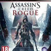 Assassins.Creed.Rogue.PS3