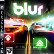 BLUR-PS3-oyun-indir-shn-istanbul