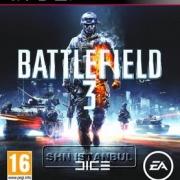 Battlefield 3-ps3-oyun-indir