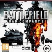 Battlefield Bad Company 2-shn-istanbul-ps3-oyun-indir