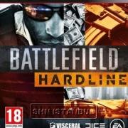 Battlefield.Hardline.PS3