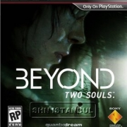 Beyond.Two.Souls.PS3