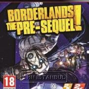 Borderlands.The.Pre.Sequel.PS3