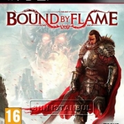 Bound by Flame PS3 Oyun İndir