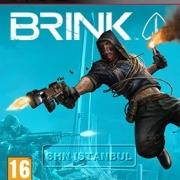 Brink-ps3-oyun-indir-shn-istanbul_