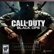 Call of Duty Black Ops ps3-oyun-indir