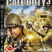 Call.of.Duty.3.PS3-